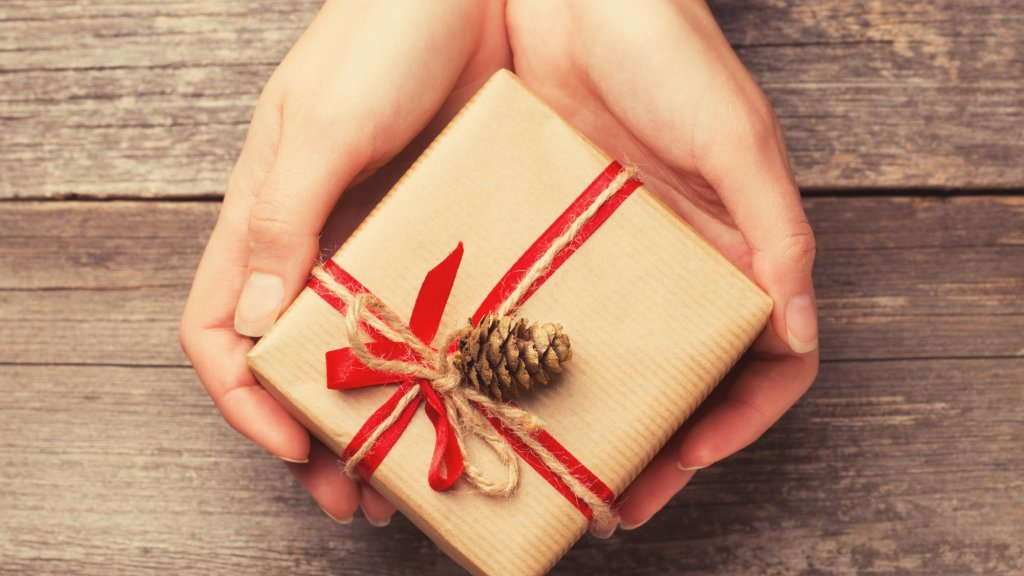 Nearly $70B of Gifts Will Be Returned After the Holidays. Here Are 3 Ways to Avoid That Risk