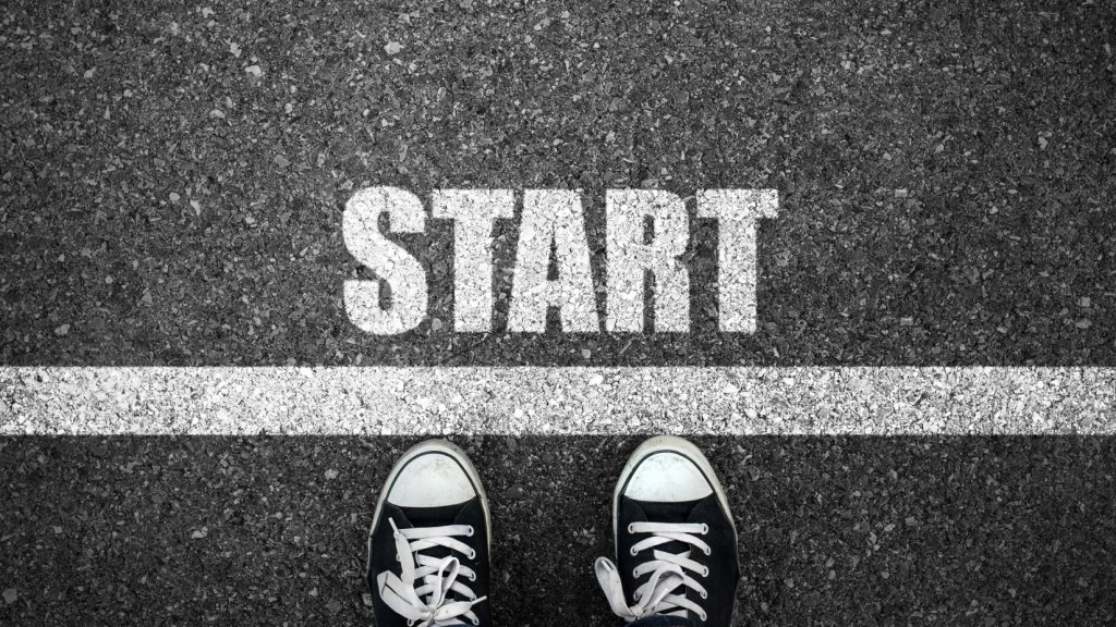 Before You Quit Your Job To Start a Business  Do These 5 Things