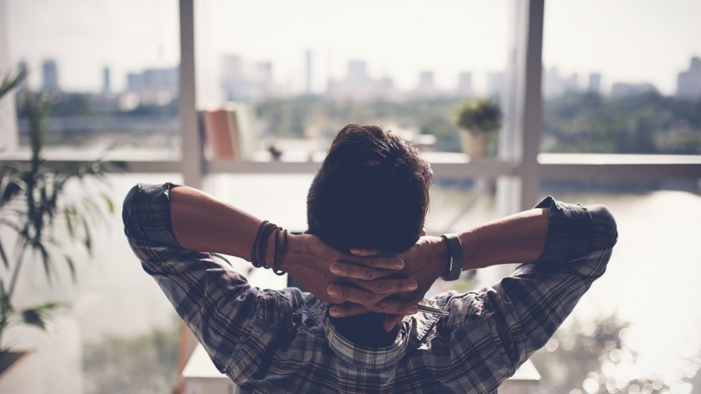New Study: You Already Have Enough Free Time (Most of Us Just Spend It Badly)