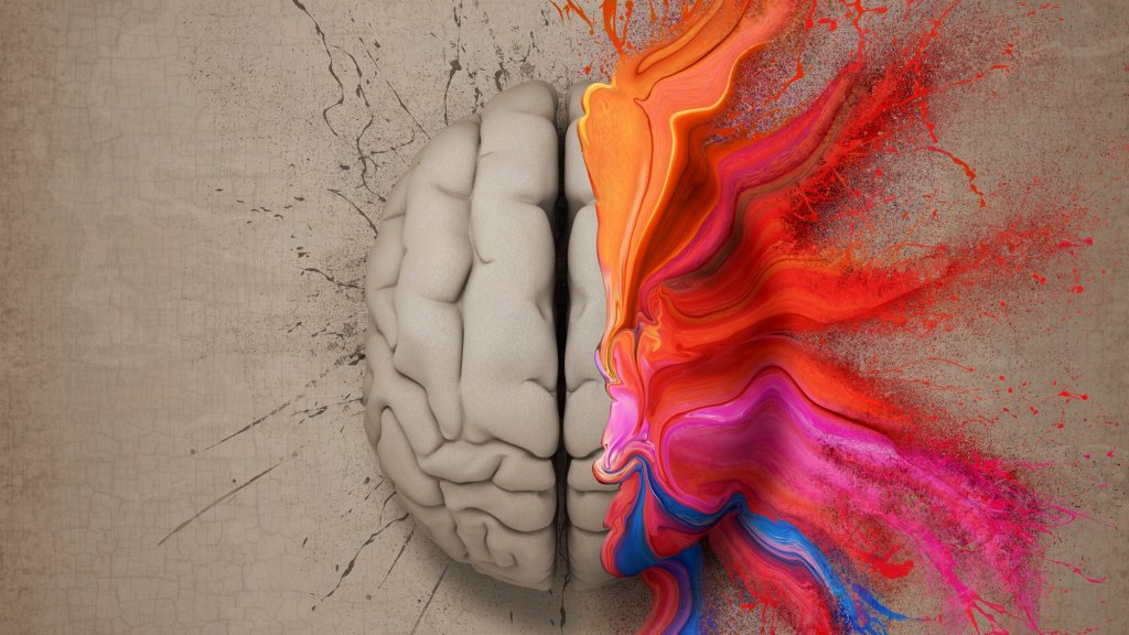 Are You Overwhelmed? Take Advantage of these Simple 'Neurohacking' Techniques