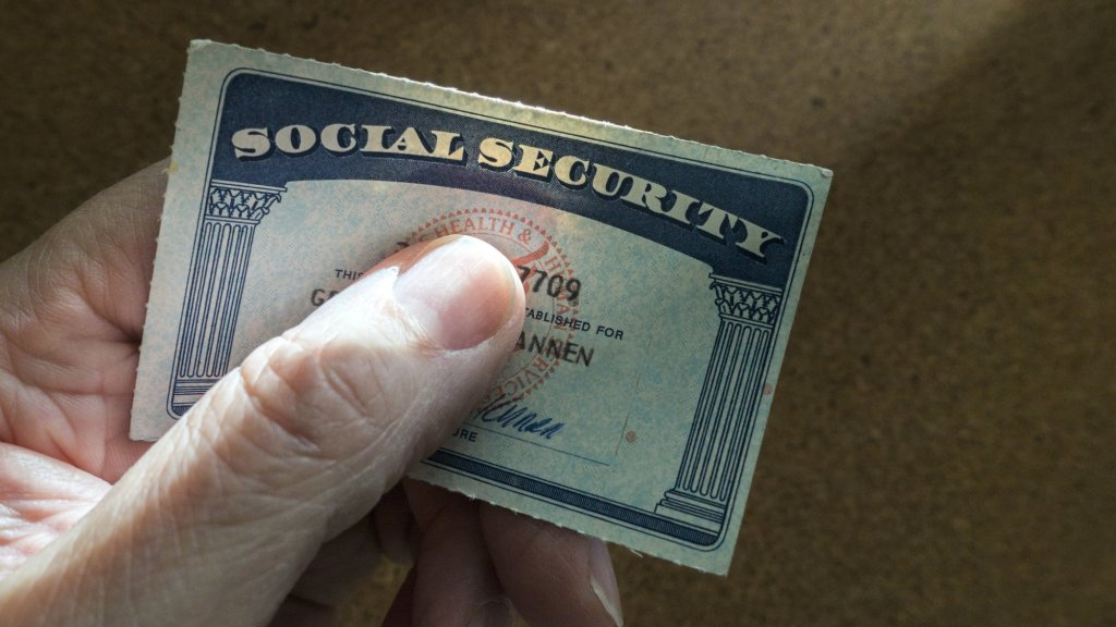 When an Employer Can--and Can't--Ask for a Social Security Number