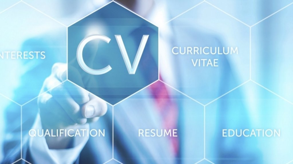 7 Free Ways to Expand Your Resume