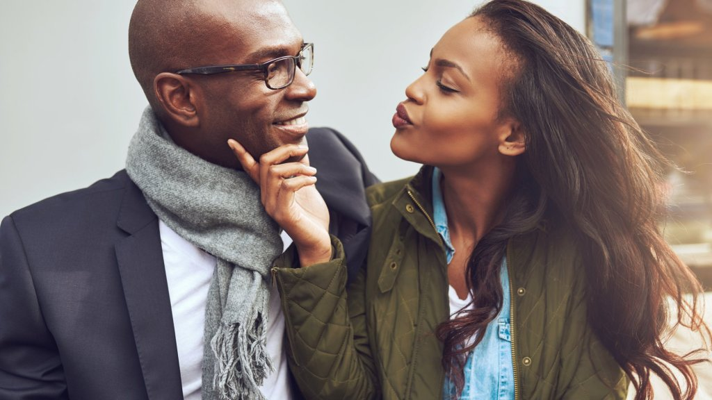 How to Optimize Date Night with Your Spouse