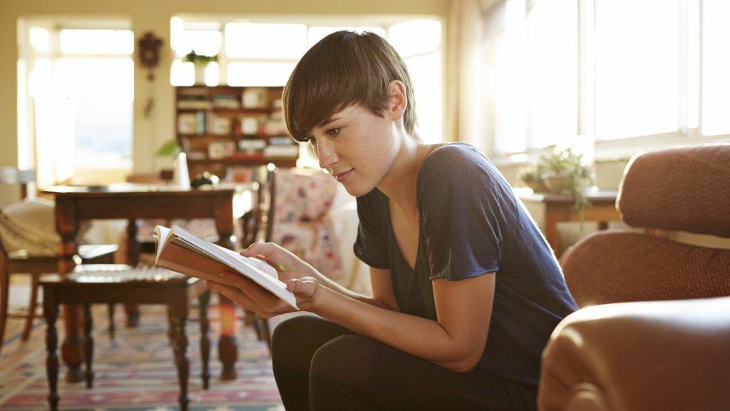Every Female Entrepreneur Should Read These 9 Inspiring Books