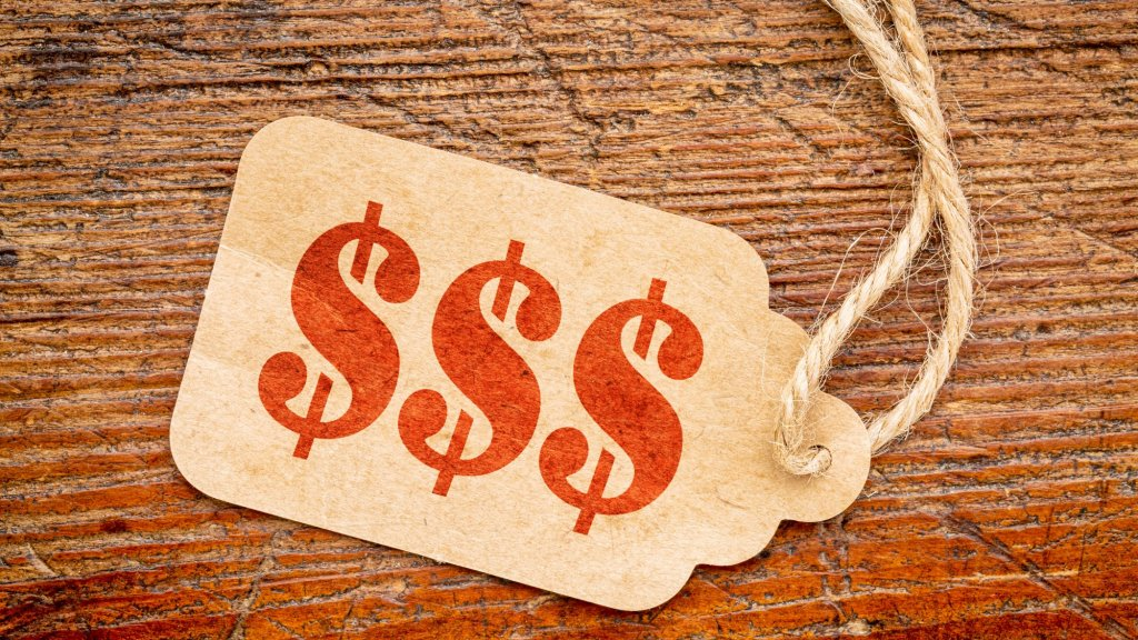 7 Factors You Need to Know About Pricing