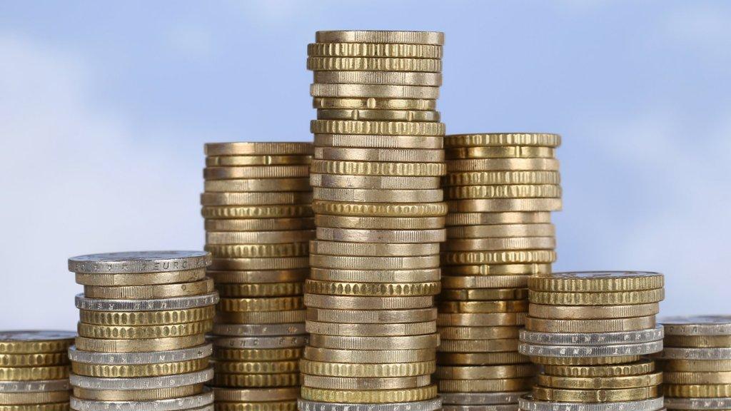 Should Salaries Be Transparent?