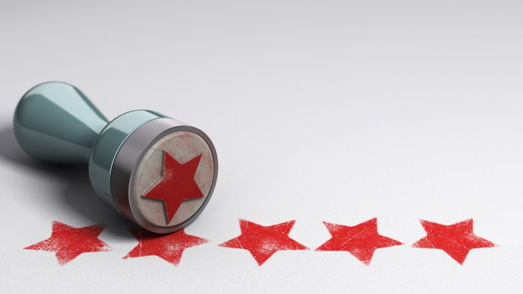 Stop Rushing Through Your Performance Reviews. Here's How to Give Feedback That Actually Helps