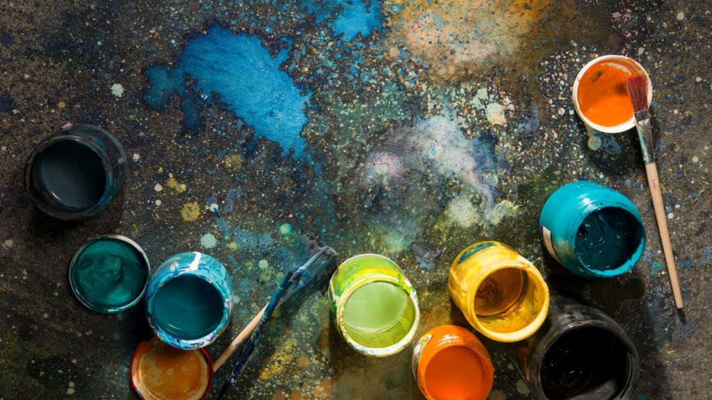 How to Increase Your Creativity in 15 Minutes a Day