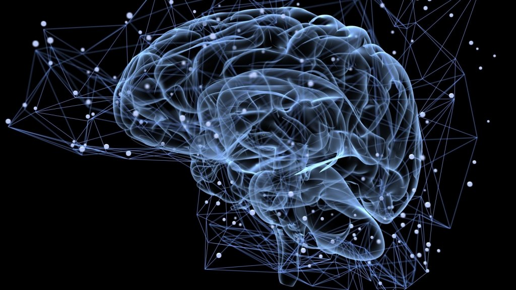 What Is Emotional Intelligence? Not What You Think