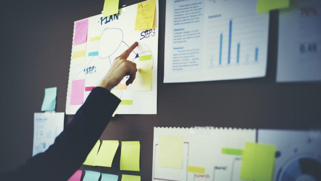 Year-End Habits Entrepreneurs Should Adopt