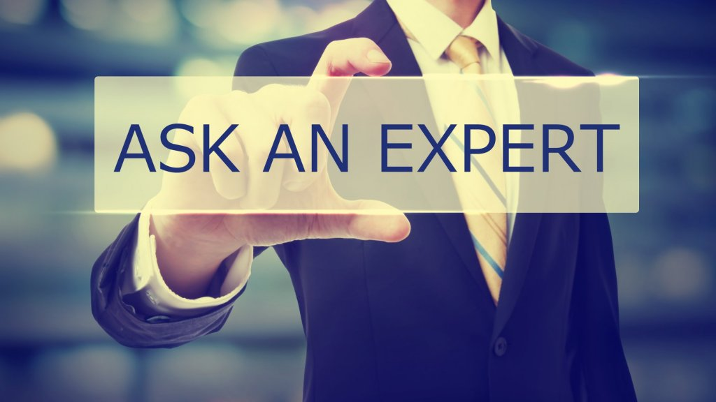 Forget Impostor Syndrome, It's Expert Syndrome that Should Scare You