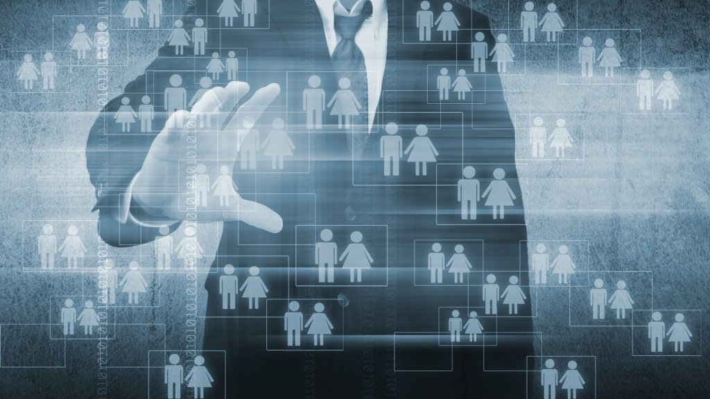 When Is the Right Time to Hire a CIO?
