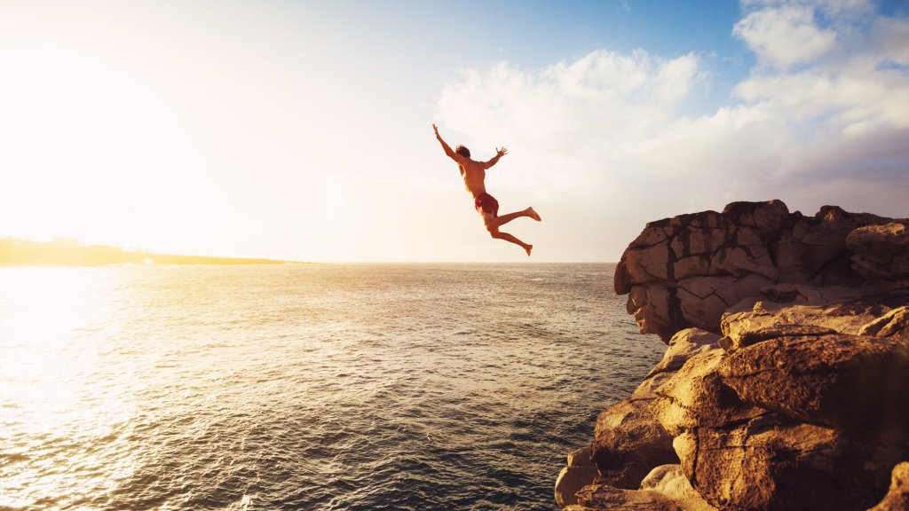Why Change Agents Fail--and What You Can Do to Set Them Up for Success