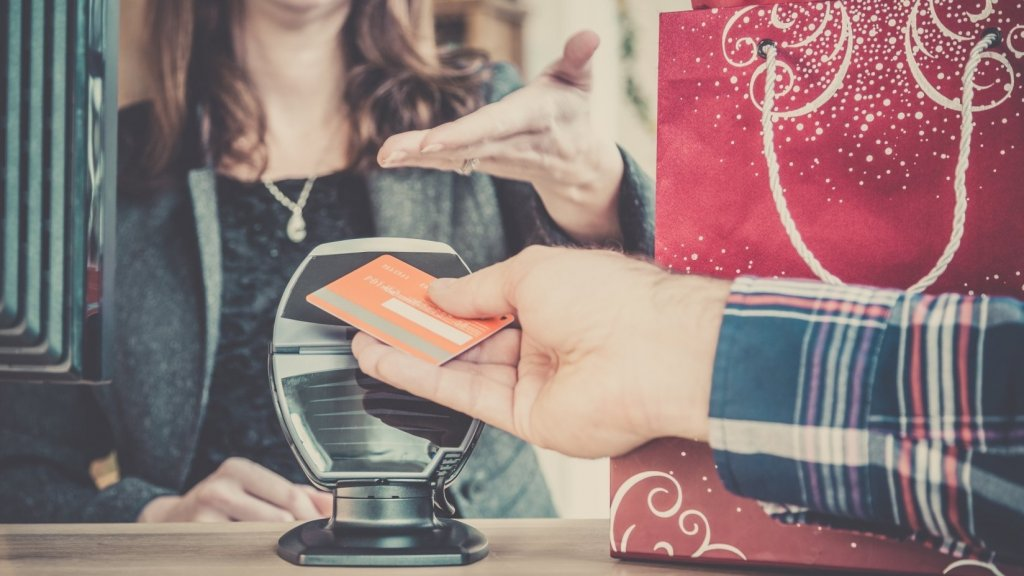Holiday Hiring Can Make or Break Your Company. Here's How to Do It the Right Way
