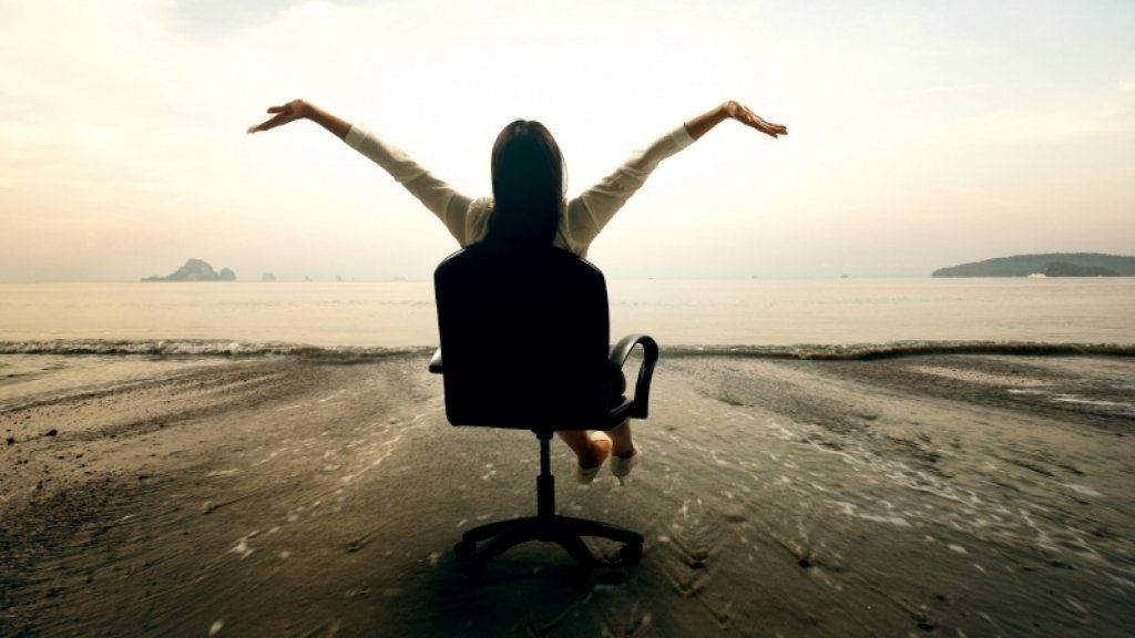 8 Female Entrepreneurs To Watch In 2015