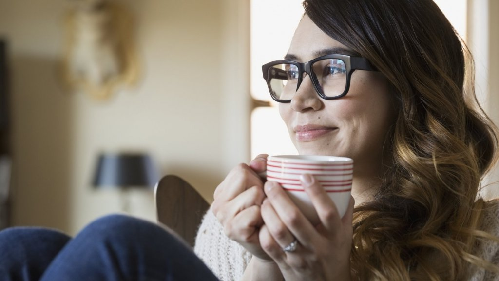 If You Say Yes to Any of These 7 Questions, Science Says You're Much Happier Than You Think