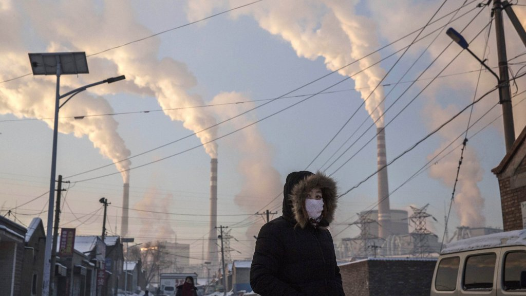 Words Matter: Don't Call It a Carbon Tax