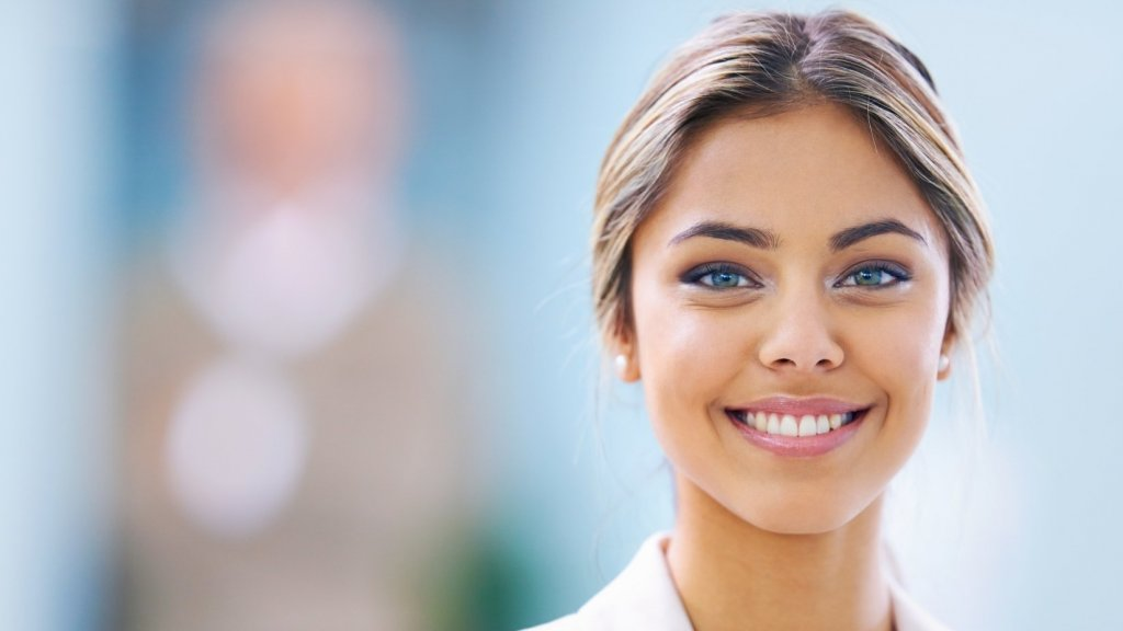 Want to Be Happier and More Successful? 7 Surprising Ways the Happiest People Find Success