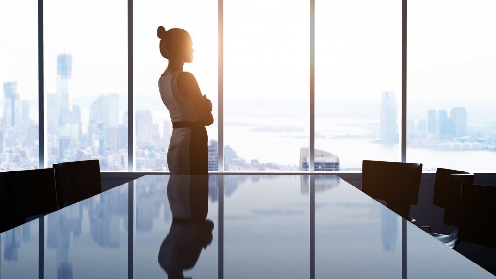 5 Things the Most Successful Women Have in Common
