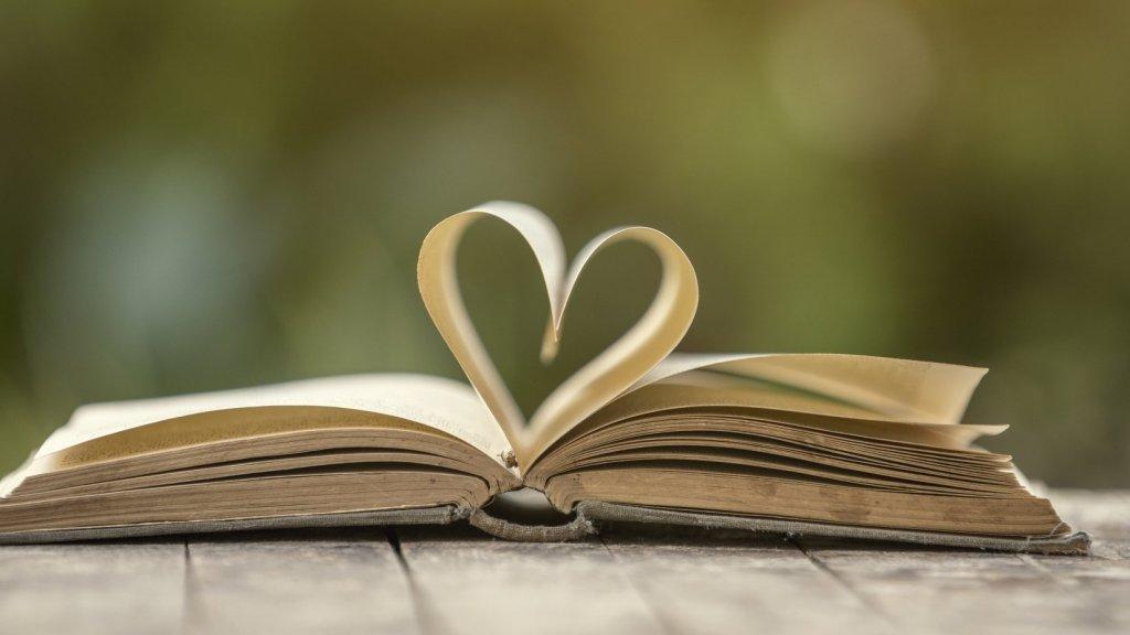 Read 📕 Write 🖌 Breathe 🌿 cover image