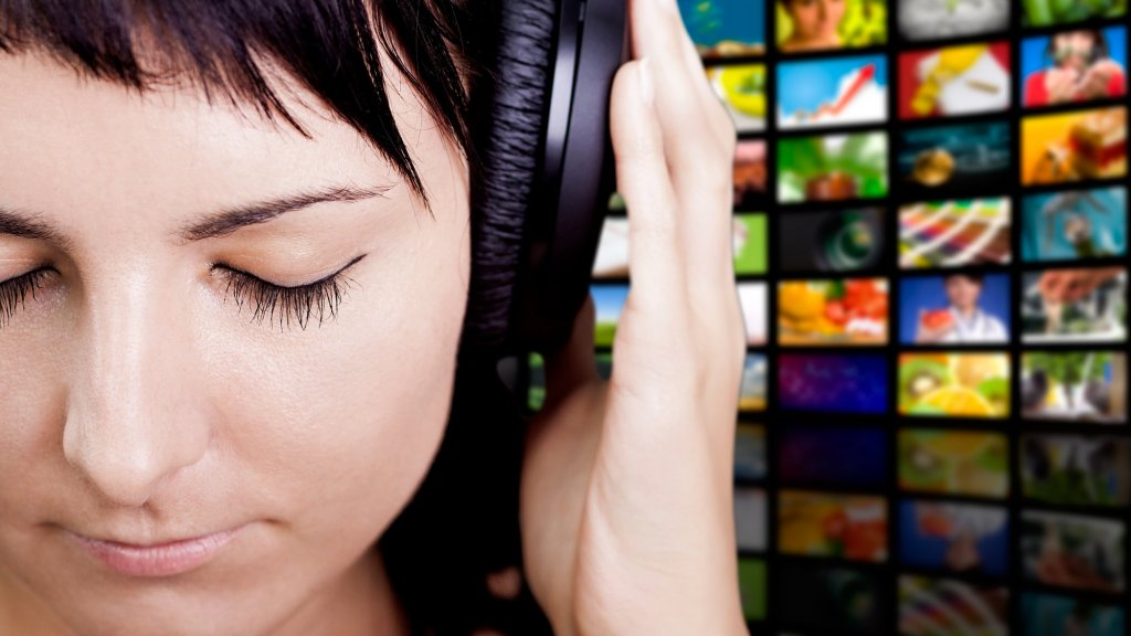 These Huge Brands Are Launching Podcasts--And Winning Serious Cred with Audiences