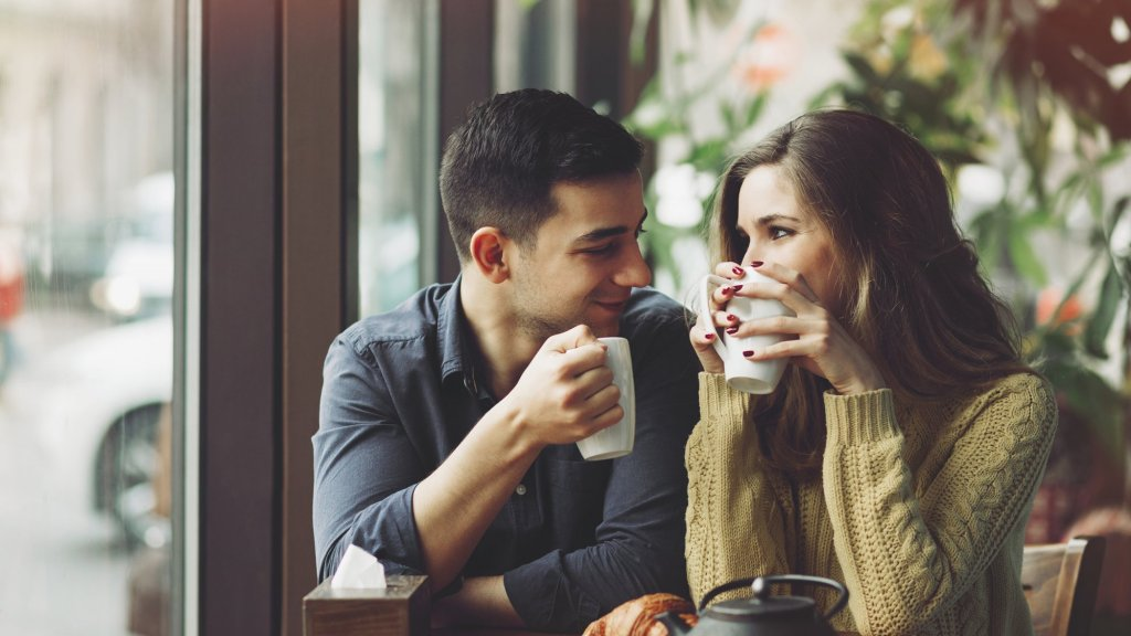 10 Brutal Truths You Should Know About Dating an Entrepreneur