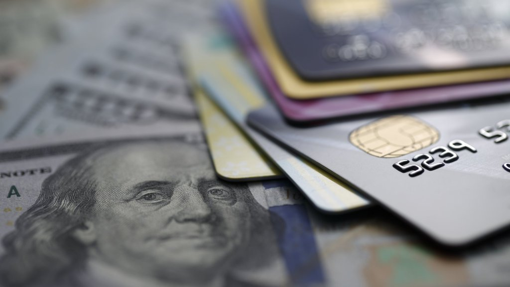 Everything You Need to Know About Financing Your Business with a Credit Card