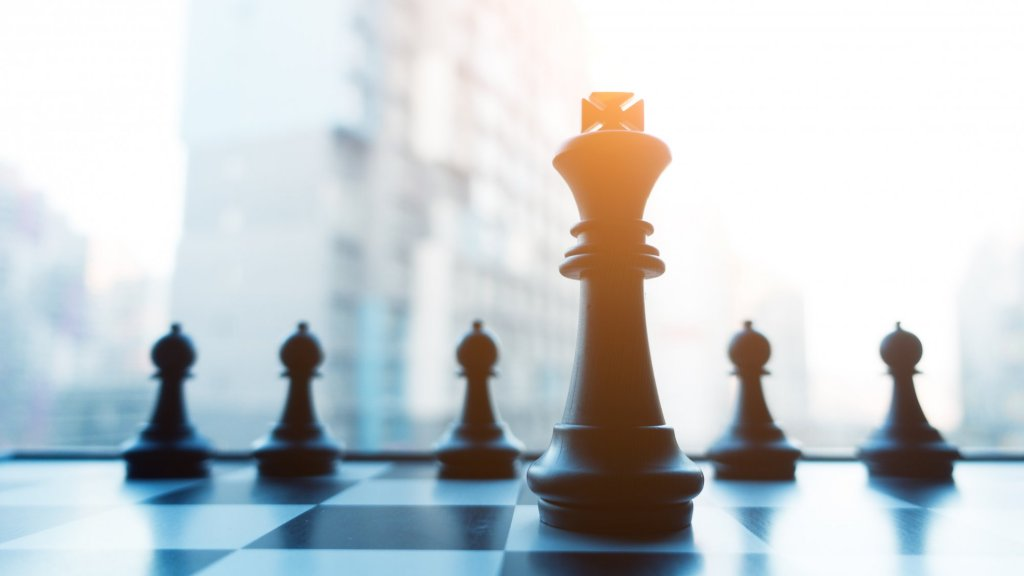 To Rule Like a King or Live Like One: Why and When Founder-CEOs Should Step Down from the Companies they Found