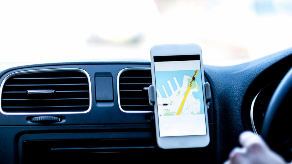 You Actually Don't Want to Be the Next Uber. Here's Why