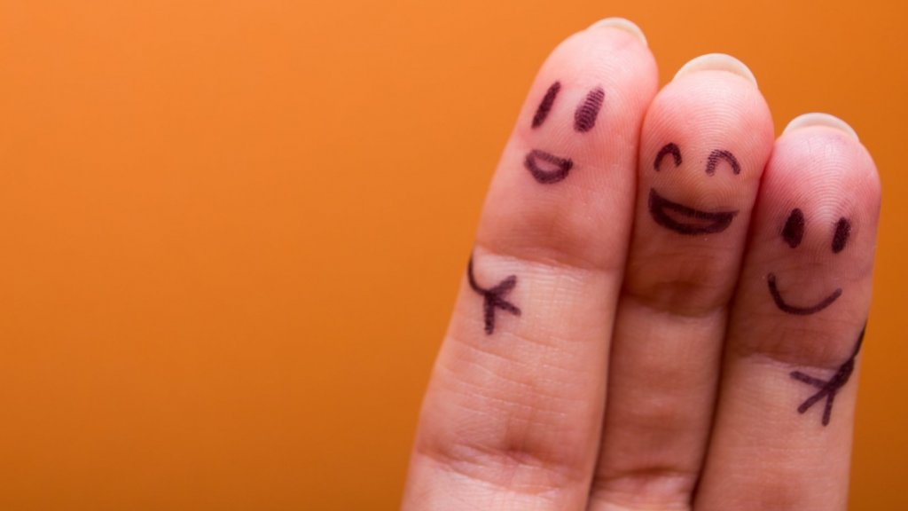 Want to Radically Improve How You Feel at Work? Research Says the Most Positive Employees Experience These 3 Things