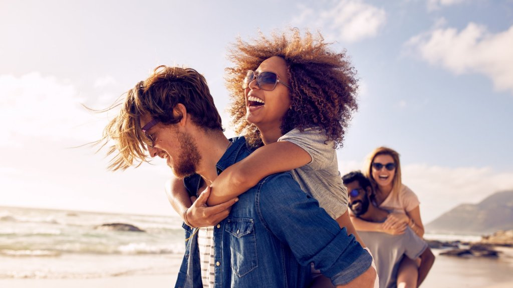 Will Your Relationship Last? Science Says Couples Who Do This 1 Thing Regularly are More Likely to Stay Together