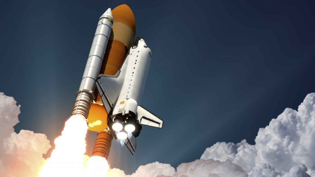 The 5 Steps to a Successful Product Launch