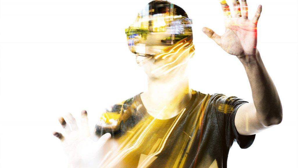 Imagen de portada de Tech & Innovation