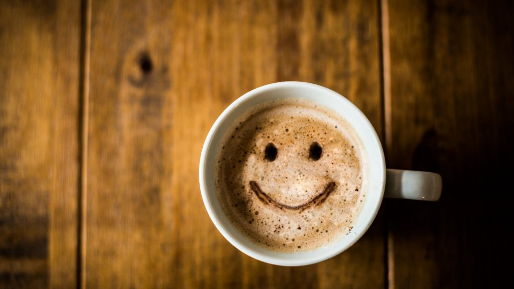 Why Positive Well-Being Matters And How To Create It At Your Company