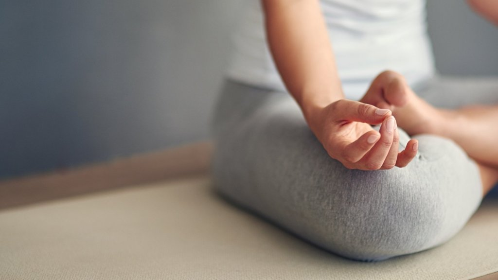 I Failed at Meditating Twice, But Learned These 7 Things in the Process