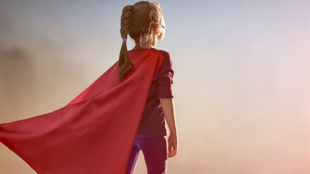 How To Develop Charismatic Confidence In Seconds