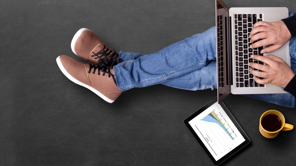 8  Productivity Hacks for the World's Worst Procrastinators