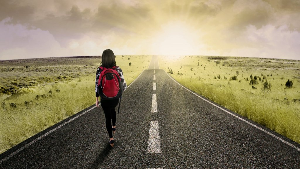 5 Steps Every Entrepreneur Can Take to Make The Journey Easier