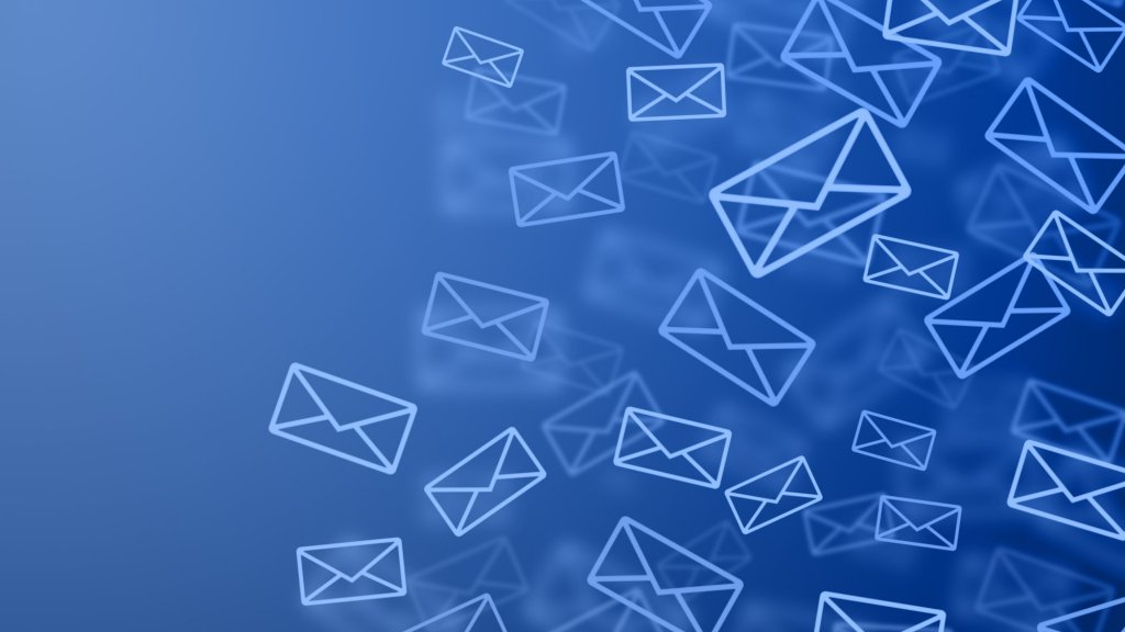 This Is What the Future of Email Will Look Like