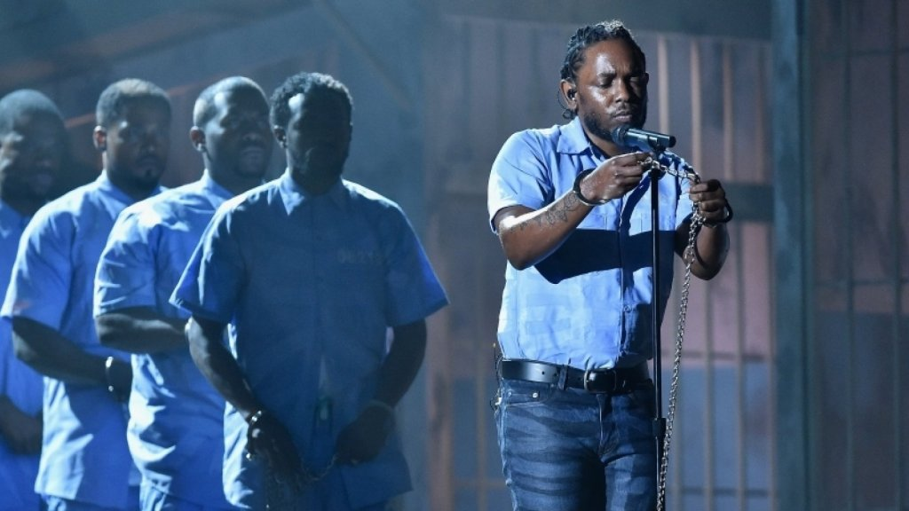 What Kendrick Lamar Did Right — And Why Others Should Take Notice