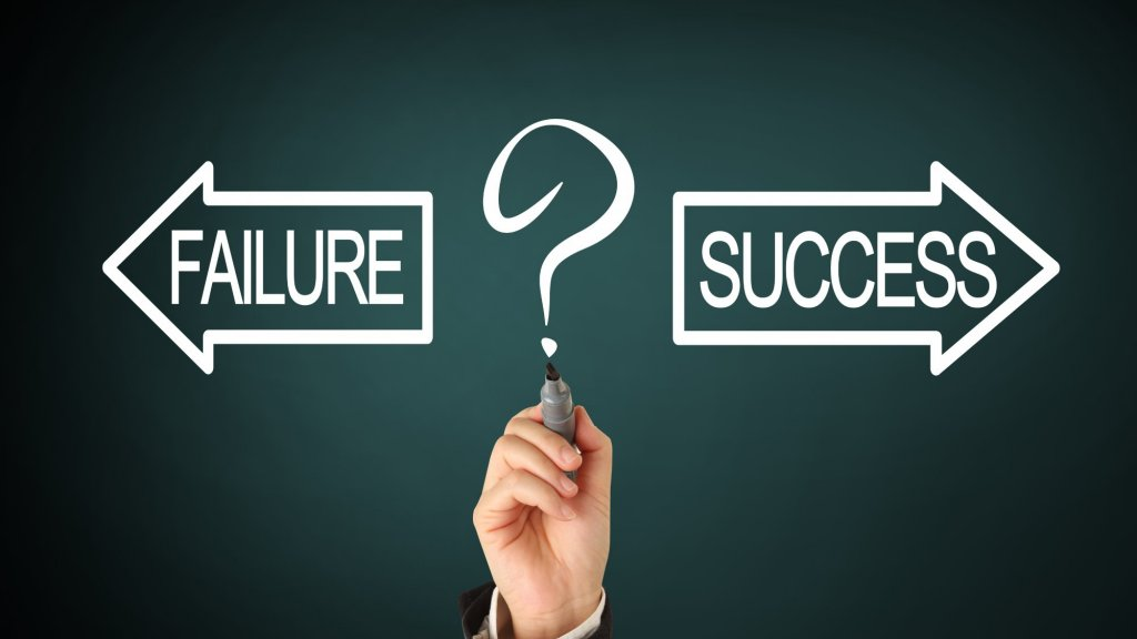 29 Coaching Questions That Can Help Increase Success