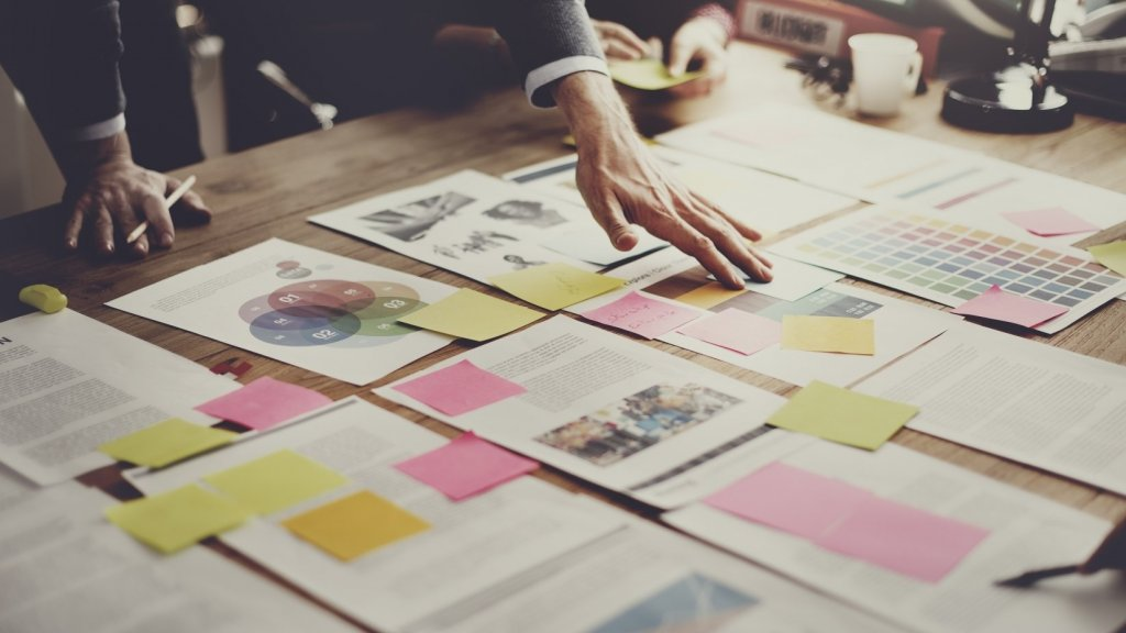 9 Steps to Setting More Sales Meetings Than Ever Before