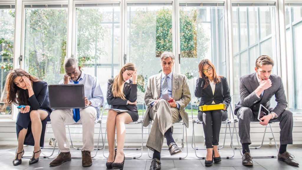 3 Things Great Companies Do to Masterfully Recruit and Hire Top Talent