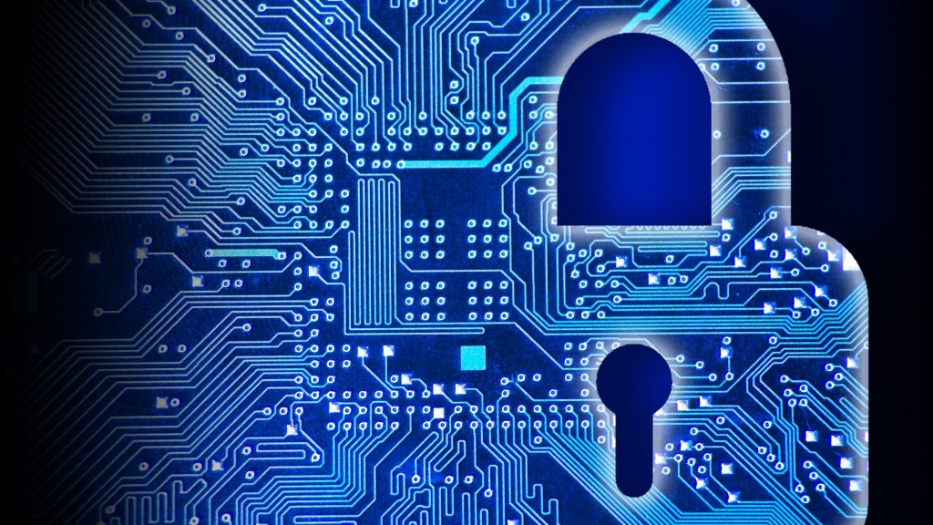 How Can 73 Percent of Companies Not Be Prepared for Hackers?