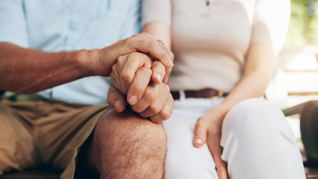 The 5 Most Essential Behaviors for a Happy Relationship, According to 50 Years of Science