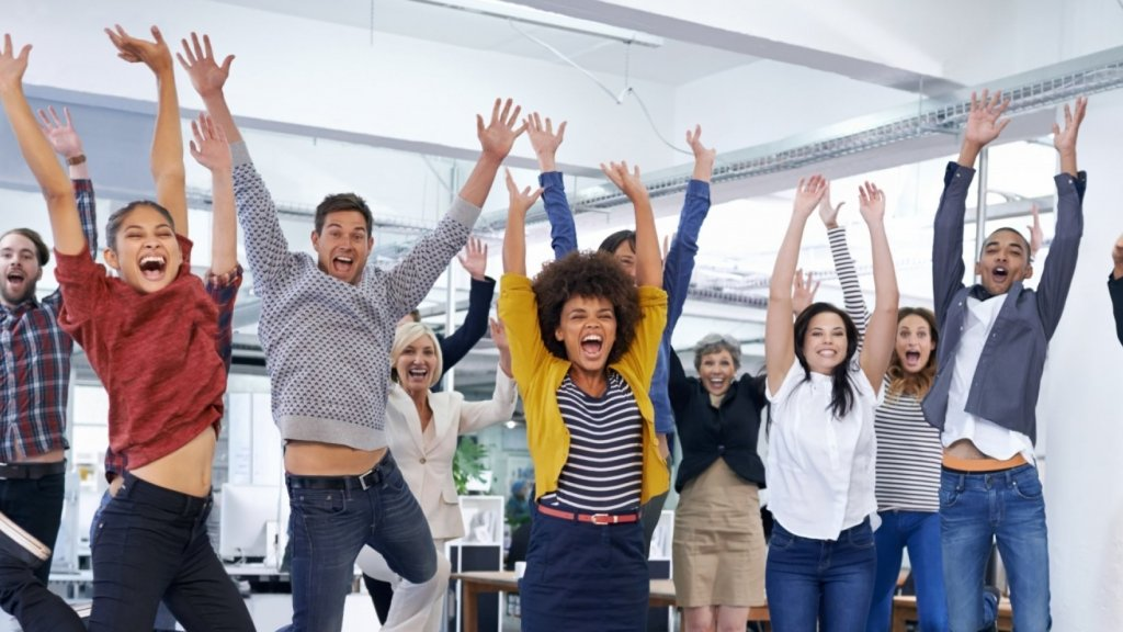 The Rise and Impact of the Employee Experience