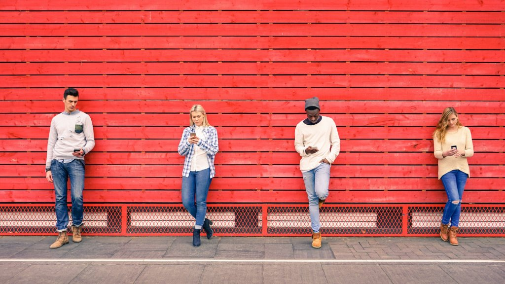 6 Ways to Attract Millennial Customers