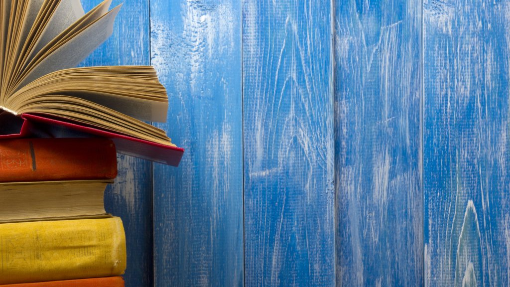 How Storytelling Can Elevate You Above the Competition