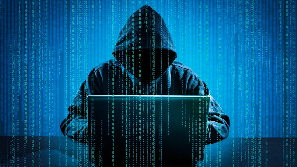 Could Blockchain Technology End DDoS Attacks?