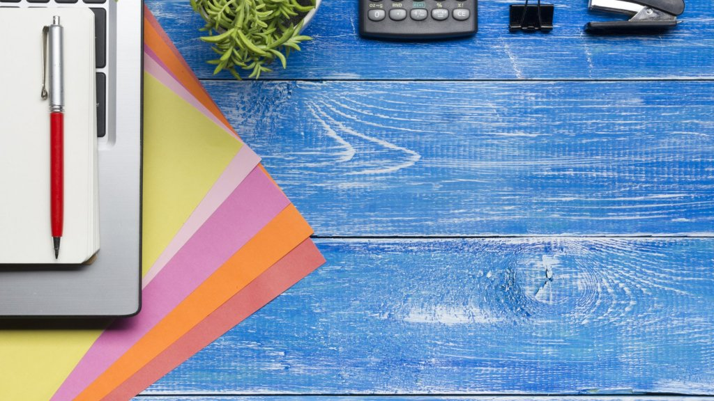 3 Ways Smart Paper Will Completely Change the Way You Communicate With Your Customers